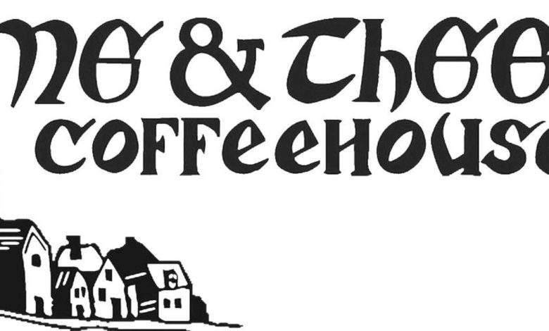 Photo of Meet the Member: me&thee coffeehouse