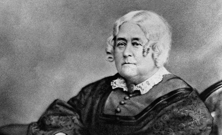 Photo of 7 Women Who Shaped Salem's History